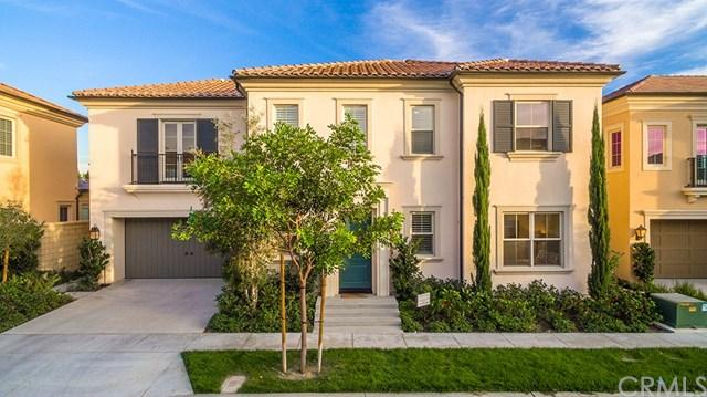 Loans near  Thornapple, Irvine CA