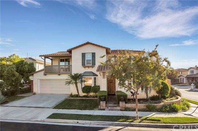 22886 Sunrise, Mission Viejo, CA 92692