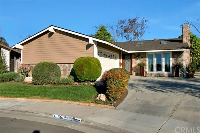 Loans near  Dohrn Cir, Huntington Beach CA