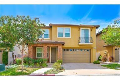 2107 Canyon Cir, Costa Mesa, CA 92627