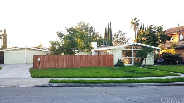 953 S Pepper St, Anaheim, CA 92802