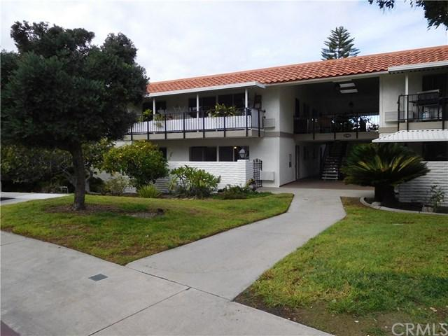 2181 Via Puerta #D, Laguna Woods, CA 92637