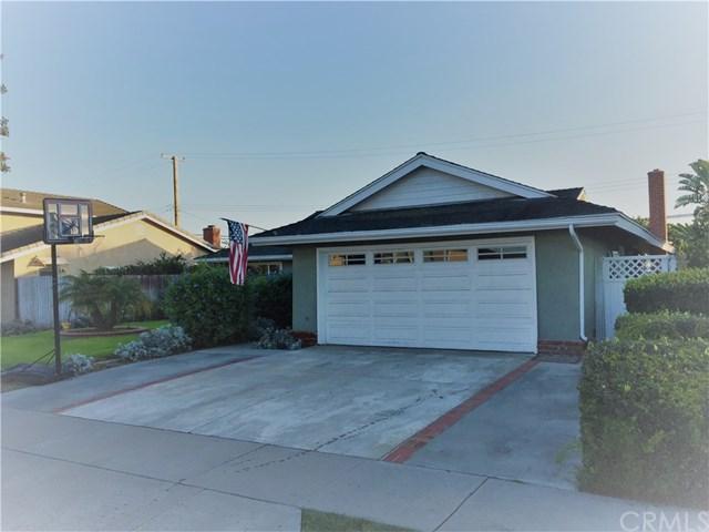 Loans near  Hyannis Port Dr, Huntington Beach CA