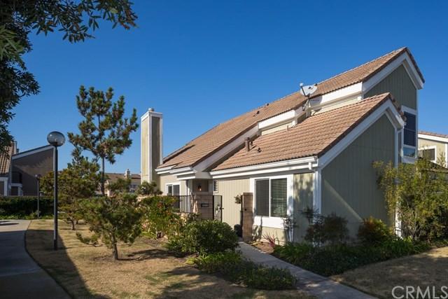 Loans near  Saint Croix Cir, Huntington Beach CA