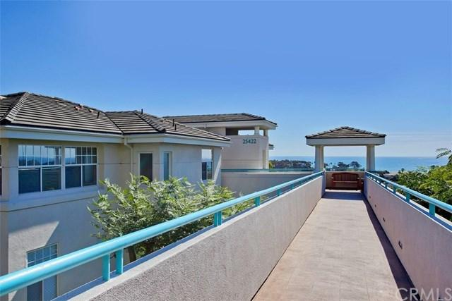 25422 Sea Bluffs Dr #103, Dana Point, CA 92629