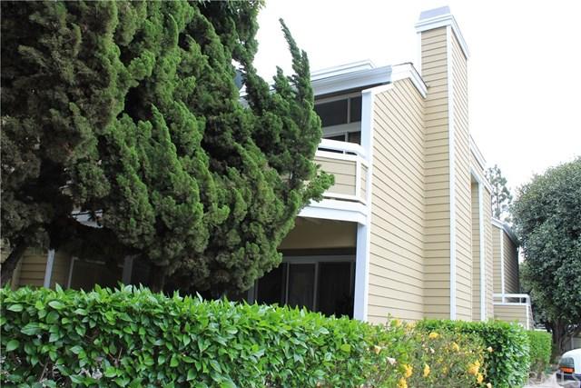 3760 S Bear #C, Santa Ana, CA 92704