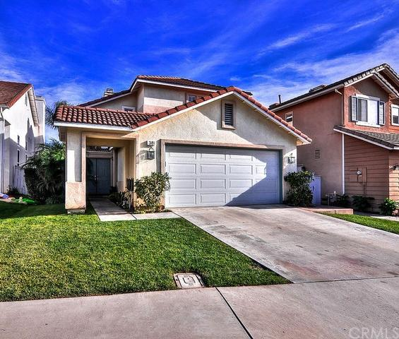 38 Parterre Ave, Lake Forest, CA 92610