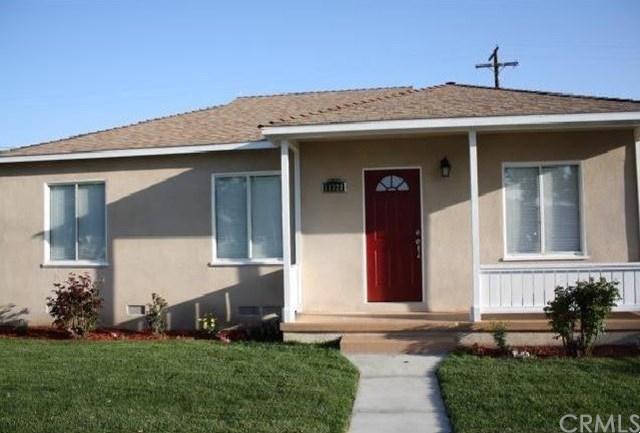 11328 Rosecrans Ave, Norwalk, CA 90650