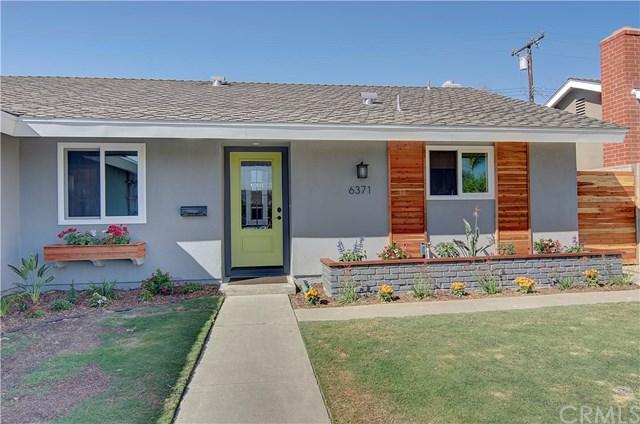 6371 Fallingwater Drive, Huntington Beach, CA 92647