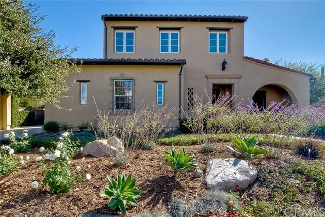 7819 Vista Lazanja, San Diego, CA 92127