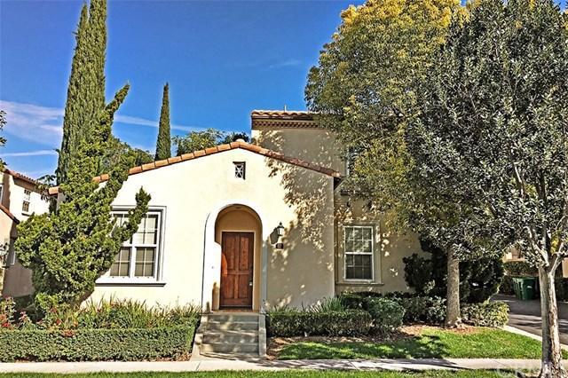 Loans near  Canal, Irvine CA