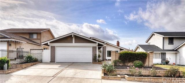 23041 Arden Street, Lake Forest, CA 92630