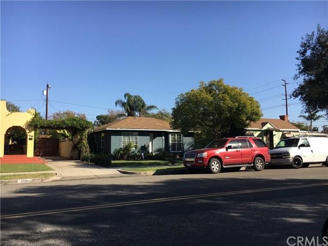 Loans near  S West St, Anaheim CA