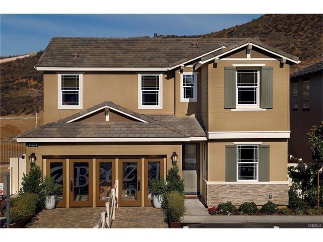 22005 Windham Way, Saugus, CA 91350