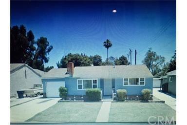 10544 Stonybrook Ave, South Gate, CA 90280