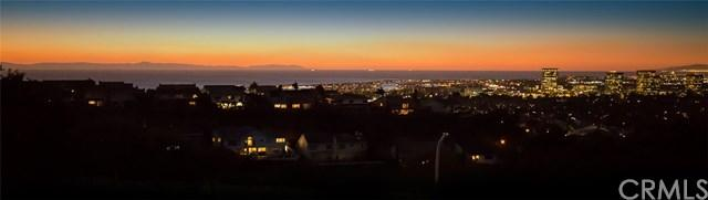 9 Narbonne, Newport Beach, CA 92660