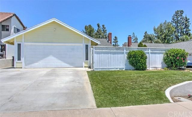 25432 Oak Leaf Rd, Laguna Hills, CA 92653