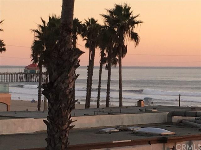 1200 Pacific Coast #408, Huntington Beach, CA 92648