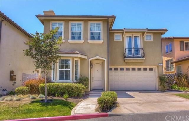 2113 Canyon Circle, Costa Mesa, CA 92627