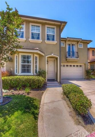 2113 Canyon Cir, Costa Mesa, CA 92627