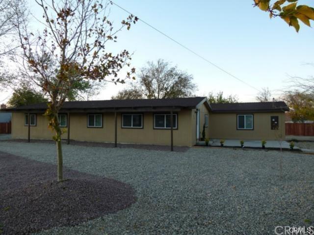 37527 107th St, Littlerock, CA 93543