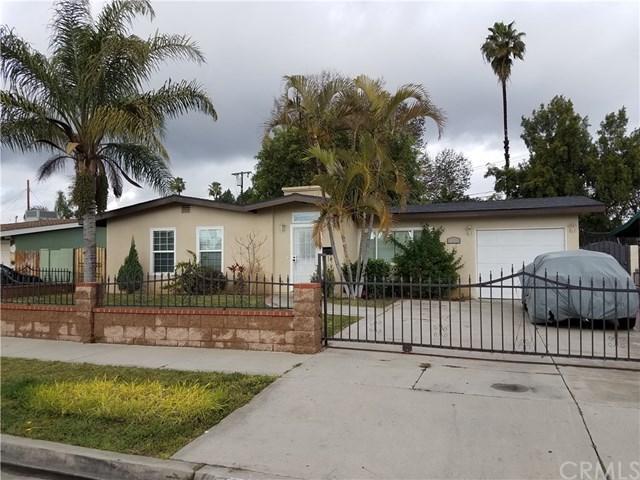 10311 Style Ln, Garden Grove, CA 92840