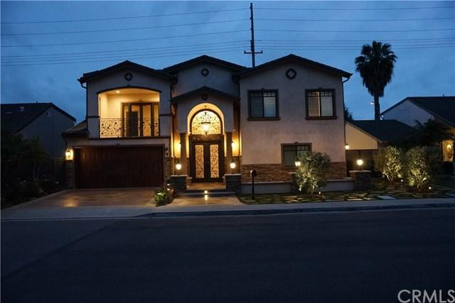 Model home furniture for sale fountain valley