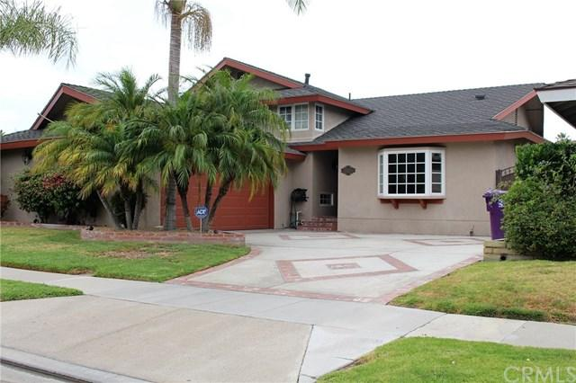 3480 Armourdale Ave, Long Beach, CA 90808