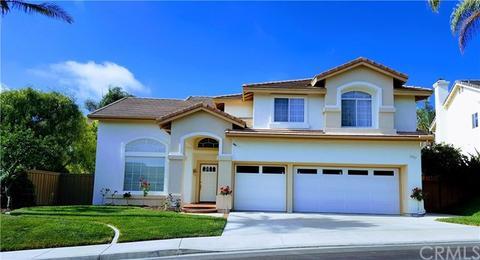2203 Calle Opalo, San Clemente, CA 92673