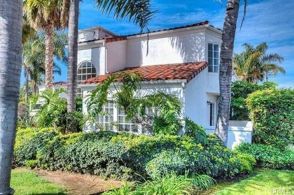 109 Avenida Santa Margarita #A, San Clemente, CA 92672