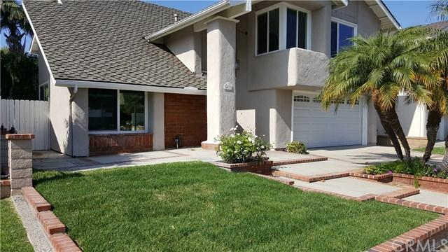 24532 Via Tonada, Lake Forest, CA 92630