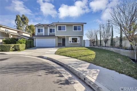 14972 Geneva St, Irvine, CA 92604
