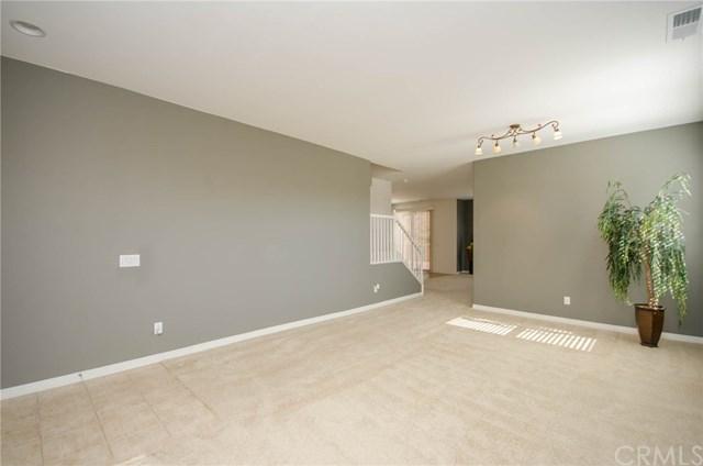 35688 Winkler Street, Wildomar, CA 92595