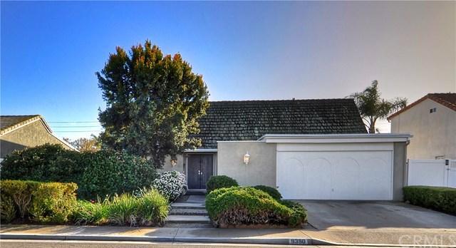 9390 Shrike Ave, Fountain Valley, CA 92708