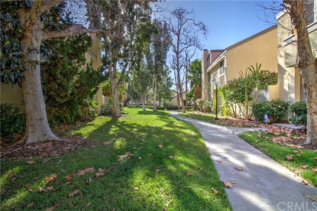 27611 Summerfield Lane, San Juan Capistrano, CA 92675