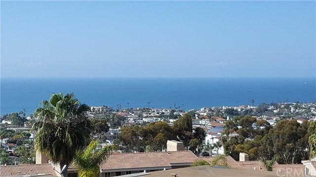 201 S La Esperanza #R10, San Clemente, CA 92672