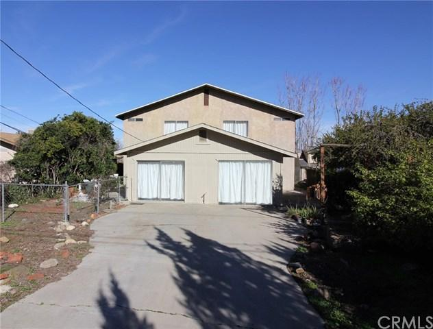 17330 Curtis Ave, Lake Elsinore, CA 92530