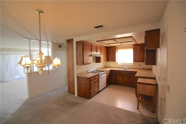 17330 Curtis Avenue, Lake Elsinore, CA 92530