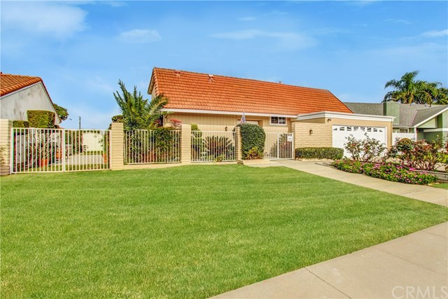 9463 Siskin Ave, Fountain Valley, CA 92708