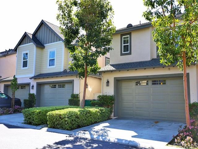 14 Passaflora Lane, Ladera Ranch, CA 92694
