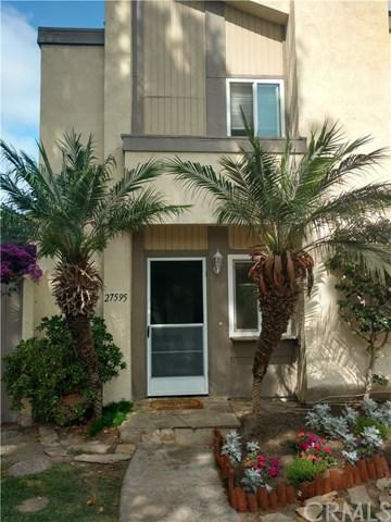 27595 Brookside Ln, San Juan Capistrano, CA 92675