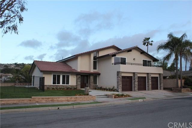 2467 N Shady Forest Ln, Orange, CA 92867
