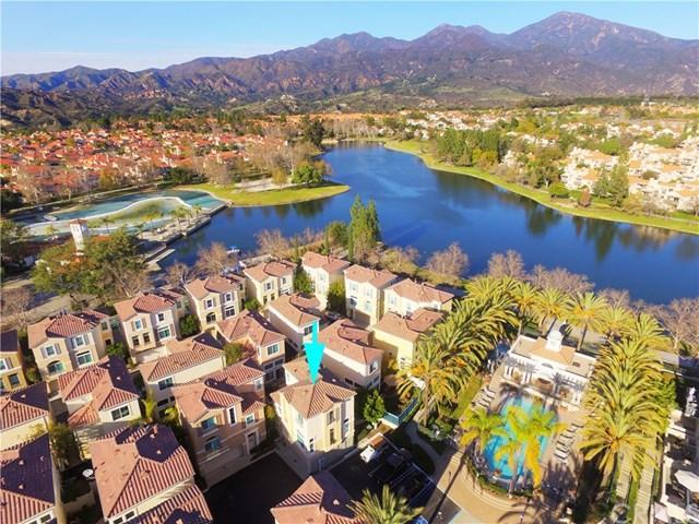 193 Montana Del Lago Dr, Rancho Santa Margarita, CA 92688