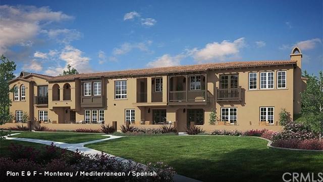 1004 Estrella Del Mar, Rancho Palos Verdes, CA 90275