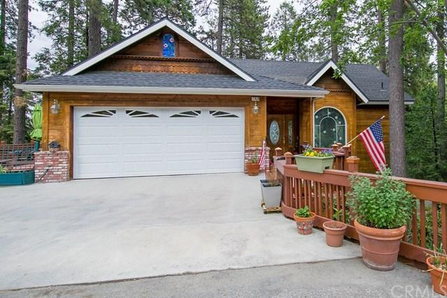 27420 Pinewood Dr, Lake Arrowhead, CA 92352