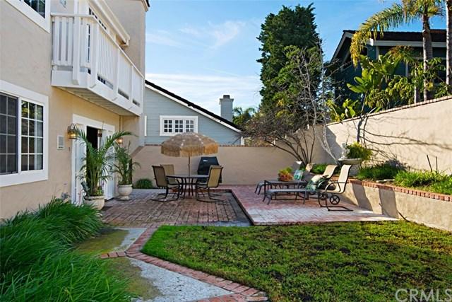 224 Avenida Vista Del Oceano, San Clemente, CA 92672