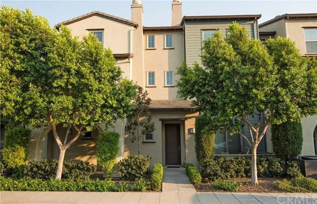 12446 Canal Dr #3, Rancho Cucamonga, CA 91739