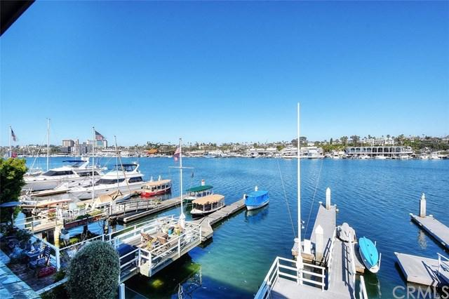 118 Via Lido Nord, Newport Beach, CA 92663