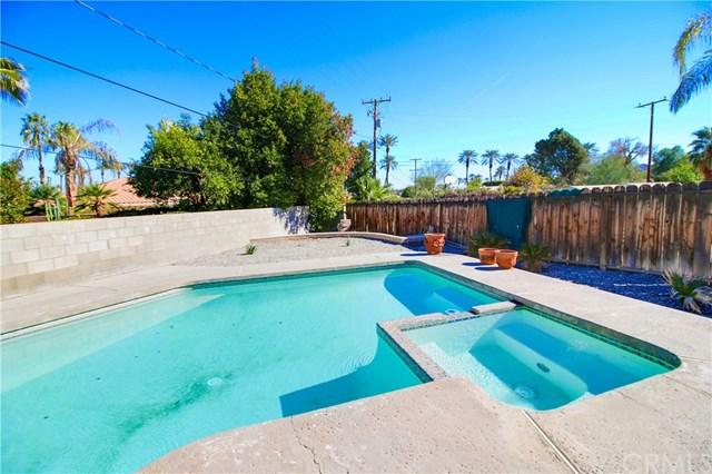44520 San Onofre Avenue, Palm Desert, CA 92260