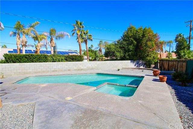 44520 San Onofre Ave, Palm Desert, CA 92260